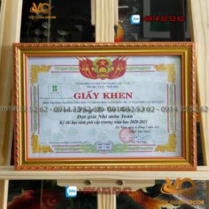 khung-bang-khen-3f-hoa-van-vang-vqbkh3fv-0003