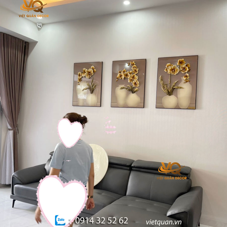 tranh-phu-dieu-3d-gom-su-bo-3-lan-nau-vqgs68-0007-030821
