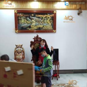 tranh-duc-dong-phuong-hoang-bach-dieu-vqtdphbd-01