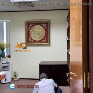 tranh-trong-dong-mat-trong-mau-vang-vqtdmv-02