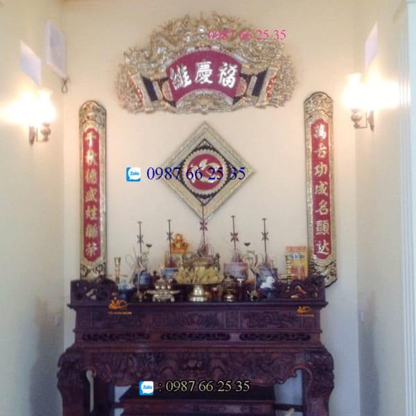 hoanh-phi-cau-doi-bang-dong-vqtd-0007