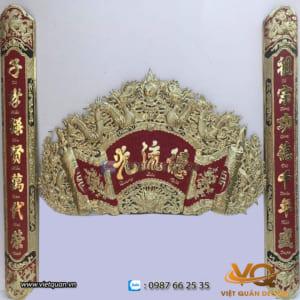 hoanh-phi-cau-doi-bang-dong-vqtd-0009