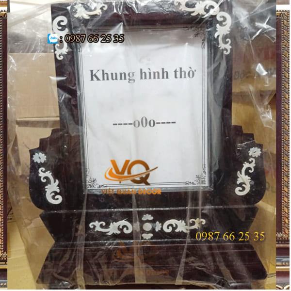 khung-anh-tho-go-can-xa-cu-vqkttgc-016