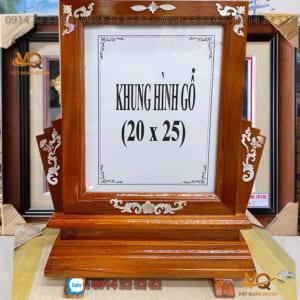 khung-anh-tho-go-huong-vqktgh004