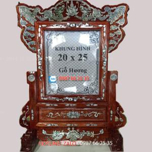 khung-anh-tho-go-huong-vqkttgh-005