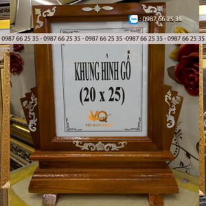 khung-anh-tho-go-huong-vqkttgh-006