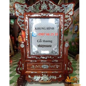 khung-anh-tho-go-huong-vqkttgh-015