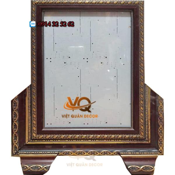 khung-anh-tho-nhua-vqkttn-003