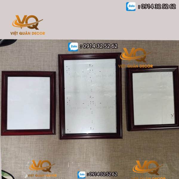 khung-anh-tho-treo-tuong-vqktt-010