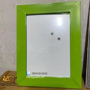 khung-bang-khen-3f-xanh-la-tron-vqbkx3fx0012