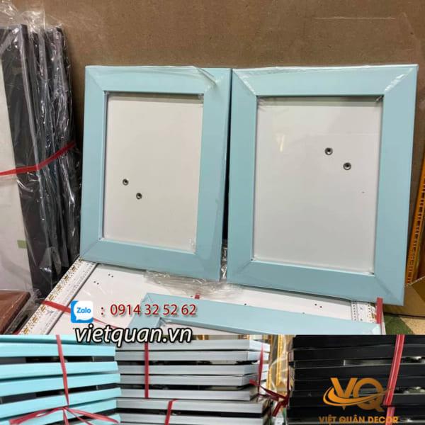 khung-bang-khen-3f-xanh-tron-vqbkx3fx-0010