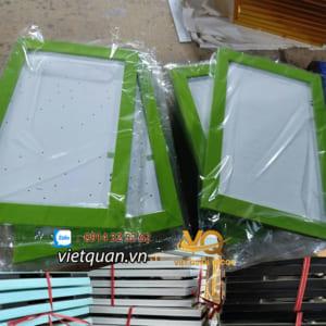 khung-bang-khen-3f-xanh-tron-vqbkx3fx-0011