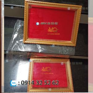 khung-huan-huy-chuong-vqkthc- 008