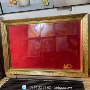 khung-huan-huy-chuong-vqkthc- 010