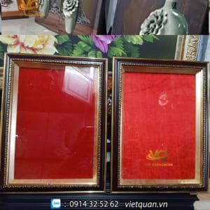 khung-huan-huy-chuong-vqkthc- 011