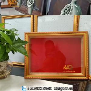 khung-huan-huy-chuong-vqkthc- 012