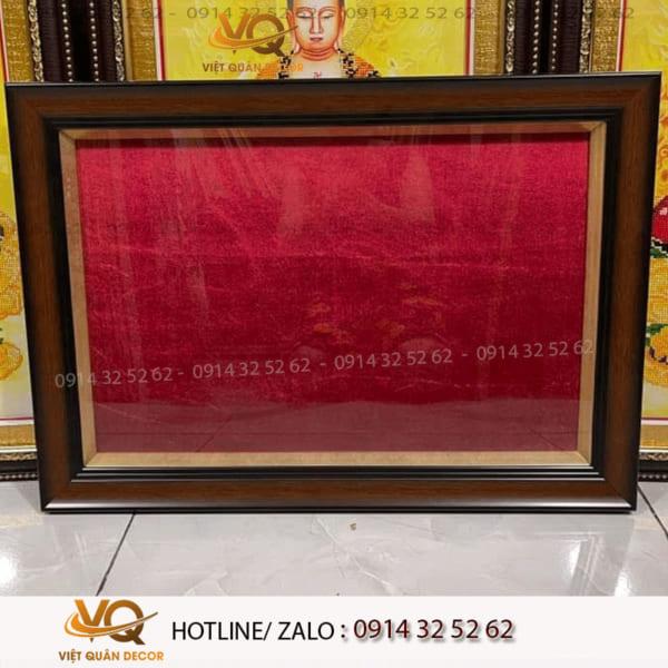 khung-huan-huy-chuong-vqkthc- 020