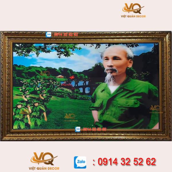tranh-bac-ho-hanh-quan-son-mai-vqbhsm-0015