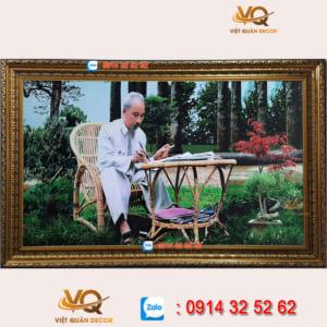 tranh-bac-ho-ngoi-ghe-may-son-mai-vqbhsm-0016