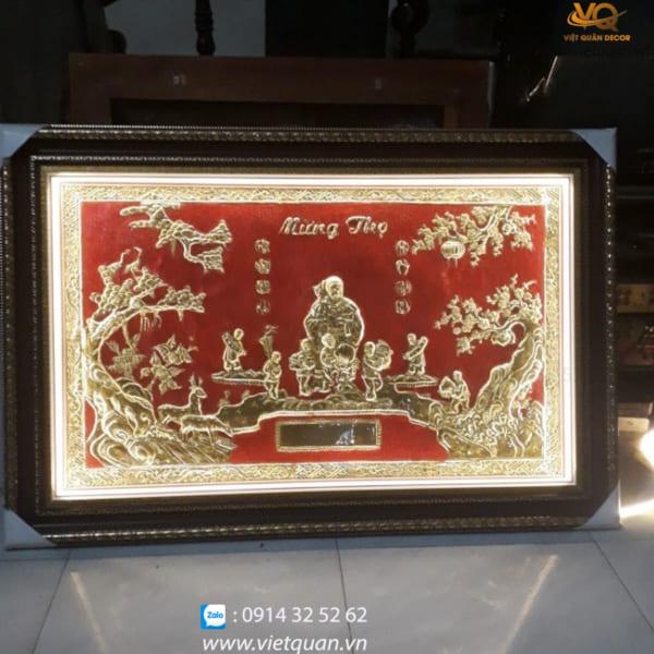 tranh-duc-dong-mung-tho-vqtd-0025