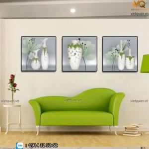 tranh-phu-dieu-3d-gom-su-bo-366FD217 vqgs-0009