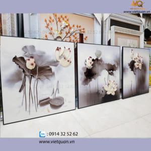 tranh-phu-dieu-3d-hoa-sen-gom-su-vqgs6x6-0013