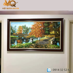 tranh-son-dau-phong-cảnh-vqtsd-0001