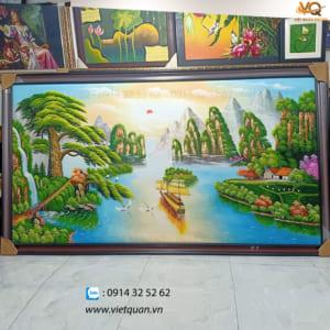 tranh-son-dau-phong-canh-vqtsd-0025
