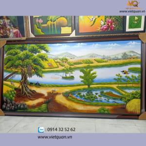 tranh-son-dau-phong-canh-vqtsd-0026