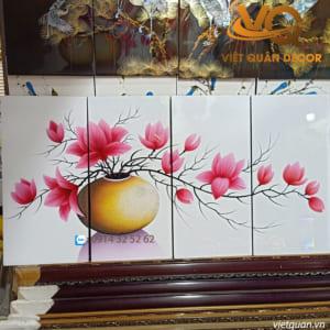 tranh-son-mai-chau-hoa-hong-4-tam-vqsmchh02
