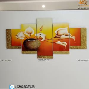 tranh-son-mai-chau-hoa-rum-nen-vang-5-tam-vqsm-0015