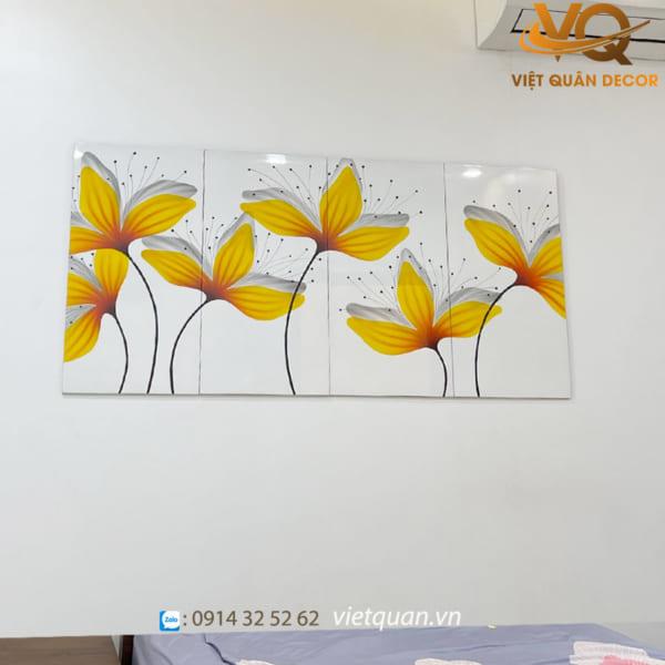 tranh-son-mai-hoa-vang-4-tam-vqsmhv03