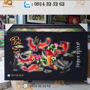 tranh-theu-tay-ca-chep-hoa-rong-vqtt--0020
