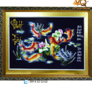 tranh-theu-tay-ca-chep-hoa-rong-vqtt--0022