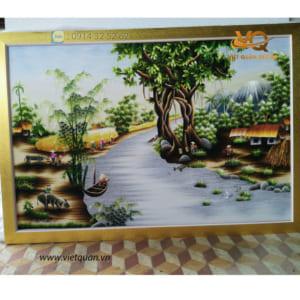 tranh-theu-tay-dong-que-vqtt-0005