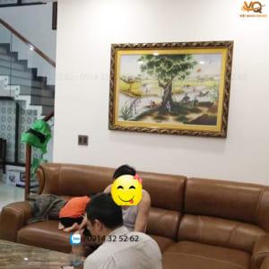 tranh-theu-tay-dong-que-vqtt-0023