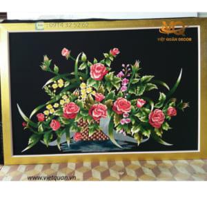 tranh-theu-tay-hoa-hong-vqtt-0004