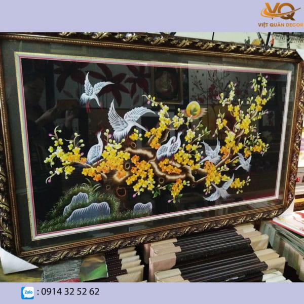 tranh-theu-tay-hoa-mai-vqtt-0006