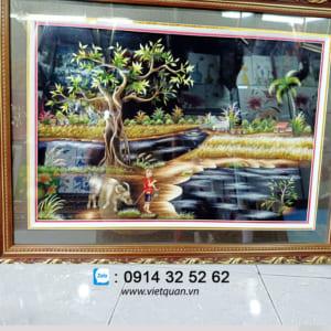 tranh-theu-tay-phong-canh-dong-que-vqtt-0026