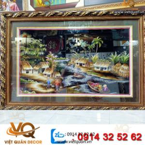 tranh-theu-tay-phong-canh-dong-que-vqtt-0028