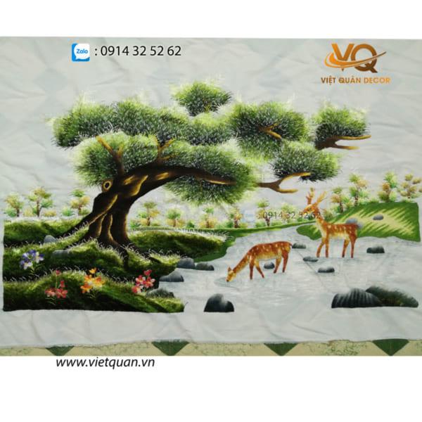 tranh-theu-tay-phong-thuy-tung-nai-vqtt-0002