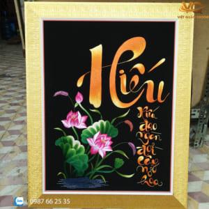 tranh-theu-tay-thu-phap-chu-hieu-vqtt-0012