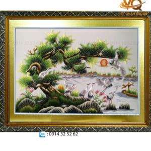 tranh-theu-tay-tung-hac-vqtt-0024
