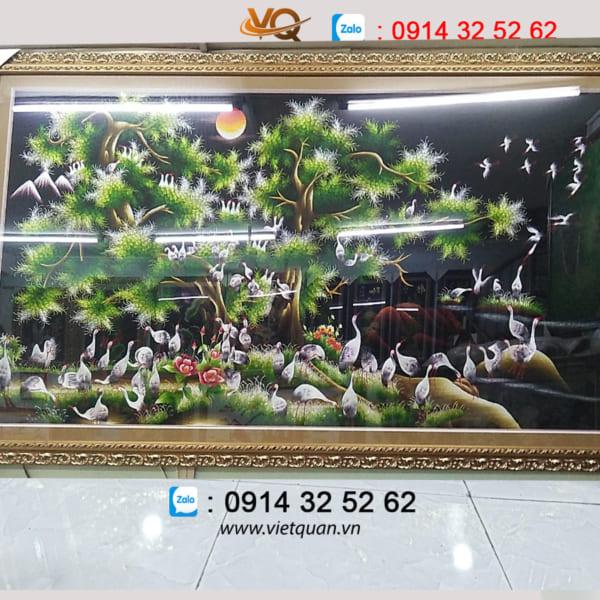 tranh-theu-tay-tung-hac-vqtt-0025