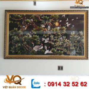 tranh-theu-tay-tung-hac-vqtt-0029