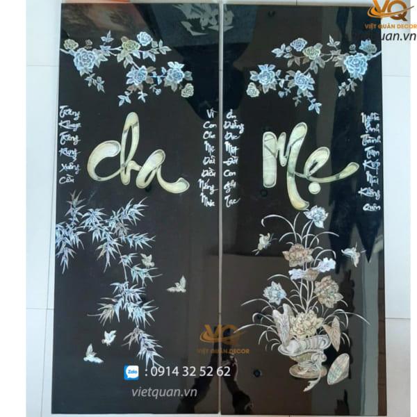 cau-doi-cha-me-son-mai-vqsm-0100