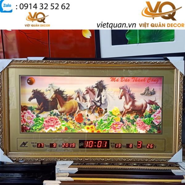 tranh-dong-ho-lich-vạn-nien-0005