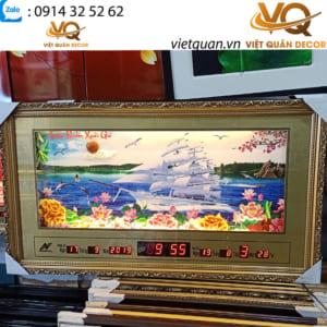 tranh-dong-ho-lich-vạn-nien-0007