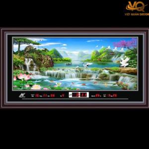tranh-dong-ho-lich-vạn-nien-0012