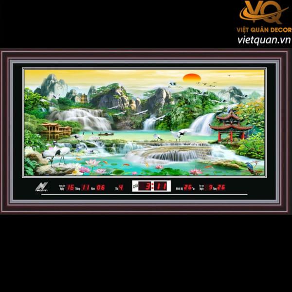 tranh-dong-ho-lich-vạn-nien-0016